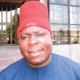 Nigeria needs more universities to compete globally –Umeh