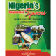 Studying Nigeria's ungoverned spaces
