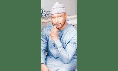 Unpleasant fate of Dauda Lawal