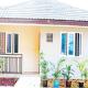 Housing deficit: Adopting modern technology