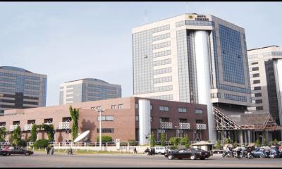 NNPC: Of litigation and sleaze