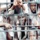 Ensure speedy prison, justice system reforms, clerics tell FG