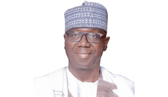 Kwara gov inaugurates cabinet, charges them on sincerity, legacy - New Telegraph Newspaper