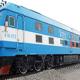 LAGOS-ABEOKUTA RAIL: Our leaders now believe we deserve better life –Passengers
