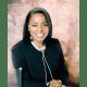Sade Morgan becomes new face of Nigerian Breweries