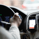 Uber, Taxify: The frills, the thrills, the danger