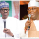 Atiku, PDP defeated Buhari in Katsina, party chairman tells tribunal