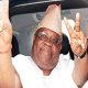 Osun tribunal sacks Oyetola,declares Adeleke as governor