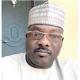 Buba: Divorce more prevalent in polygamous societies