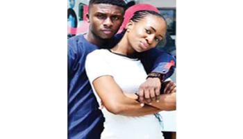 BB Naija: I have had sex with many men – Anto reveals (VIDEO)