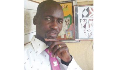 Ogunse emerges chairman TAMPAN