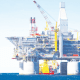 'Non-oil export drop threatens Nigeria's import-substitution drive'