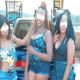 SLAY QUEEN: Latest fad among young females