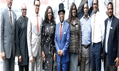 Lawyers, Etomi, Derefaka, others brainstorm on gas flare