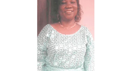 We're all guilty of failing morals in our society – Dr. Okeke