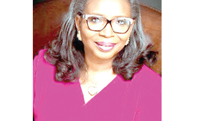 Bank chief tasks varsities to be solution-centred