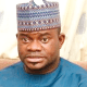 CAN denies praying for Bello's re-election