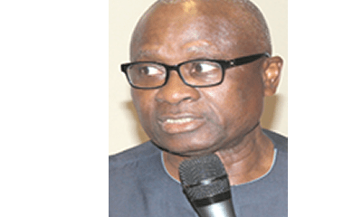 Biological threats: Lagos adopts One Health Approach