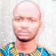 Drug dealer bags 2 years imprisonment