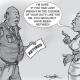 Please bring back Chibok schoolgirls