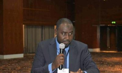 Iya Abbas: A Clarion call for Speakership in Adamawa State