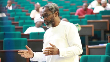 Reps move to reintroduce Peace Corps bill