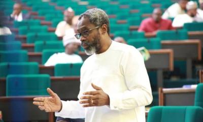 Reps'll prioritise passage of PIB – Gbajabiamila
