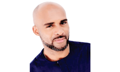 I'm in serious pains  –Leo Mezie