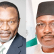 Buhari's Ministers' score cards
