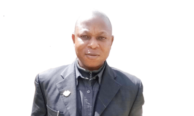 We must rid Anambra of touts, fake tax collectors –Madubuko