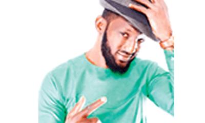Quack directors, producers  ruining Nollywood  – Funky Mallam