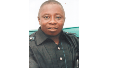 Obaseki closing democratic space in Edo –Osagie