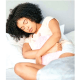 Menstruation: The myths, silence, misconceptions and facts
