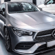 Mercedes-Benz delivers over 195,000 vehicles worldwide