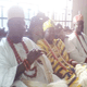 Culture, creativity as Oba of Kweme marks 12th anniversary