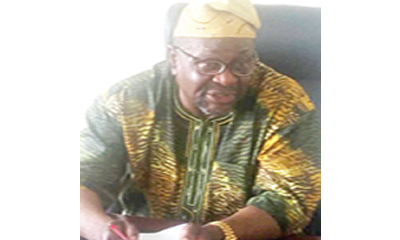 FUOYE restates commitment to science-based research