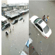 Houses, shops submerged as flood takes over Aba