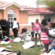 Ordeals of singles in the hands of Lagos landlords