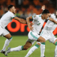 African champions, Algeria, begin title defence with rout of Zambia