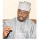Why Taraba should produce APC National Secretary – Mustapha