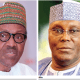 Atiku vs Buhari: Tribunal admits 48 video recordings as exhibits