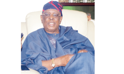 How I survived four assassination attempts  –Osoba