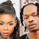 Kaffy, Naira Marley clash over 'Soapy' dance