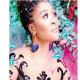 Lady Zamar talks growth love on new album, 'Monarch'
