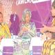 No development without female participation – Mrs Fayemi
