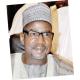 Bala: Bauchi ready to partner FG on socio-economic devt
