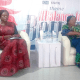 Be innovative to be relevant,  activists challenge womenfolk