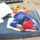 HOUSING DEBACLE: NIGERIANS LIVE IN SLUMS, SLEEP UNDER BRIDGES