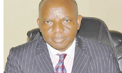 We've rid Ambrose Alli Varsity of cultism, other vices – VC