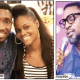 COZA: IG orders immediate takeover of investigations
